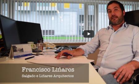 salgado-linares-arquitectos